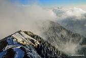 2014合歡雪:DSC_0049.jpg