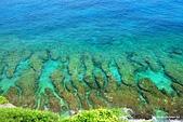 2014小琉球:DSC_3167.jpg
