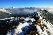 2014合歡雪:DSC_0097.jpg