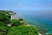 2014小琉球:DSC_3185.jpg