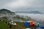 上山露營:DSC_1203.jpg