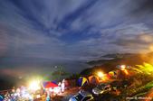 上山露營:DSC_9040.jpg
