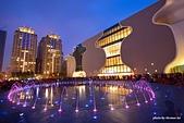 台中國家歌劇院-台中市夜景:DSC_4559.jpg