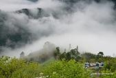 上山露營:DSC_5733.jpg