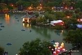 2015台灣燈會:DSC_5340.jpg