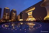 台中國家歌劇院-台中市夜景:DSC_4477.jpg