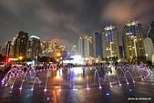 台中國家歌劇院-台中市夜景:DSC_4532.jpg