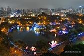 2015台灣燈會:DSC_5400.jpg