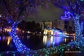 2015台灣燈會:DSC_5472.jpg