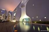 台中國家歌劇院-台中市夜景:DSC_4548.jpg