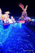 2015台灣燈會:DSCF7454.jpg
