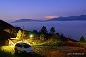 上山露營:DSC_6639-1.jpg