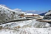 2014合歡雪:DSC_9711.jpg
