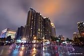 台中國家歌劇院-台中市夜景:DSC_4552.jpg