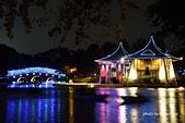 2015台灣燈會:DSC_5512.jpg
