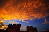 台中國家歌劇院-台中市夜景:DSC_4628_副本.jpg