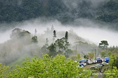 上山露營:DSC_5763.jpg