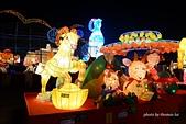 2015台灣燈會:DSCF7448.jpg