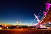 台中國家歌劇院-台中市夜景:DSC_4835.jpg
