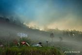 上山露營:DSC_6576.jpg