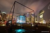 台中國家歌劇院-台中市夜景:DSC_4538.jpg