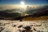 2014合歡雪:DSC_0196.jpg
