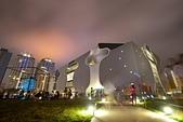 台中國家歌劇院-台中市夜景:DSC_4557.jpg