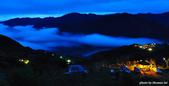 上山露營:DSC_6584.jpg