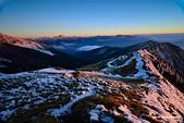 2014合歡雪:DSC_0342.jpg