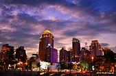 台中國家歌劇院-台中市夜景:DSC_2883.jpg