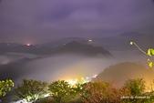 上山露營:DSC_5635.jpg