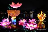2015台灣燈會:DSC_5445.jpg