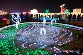 2015台灣燈會:DSCF7434.jpg