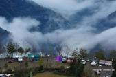 上山露營:DSC_7162.jpg