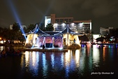 2015台灣燈會:DSC_5483.jpg