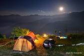 上山露營:DSC_6656.jpg