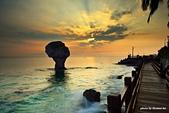 2014小琉球:DSC_3832.jpg