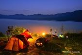 上山露營:DSC_6640-1.jpg