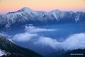 2014合歡雪:DSC_0364.jpg