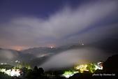 上山露營:DSC_5641.jpg