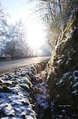 2013太平‧雪季:DSC_0763.JPG