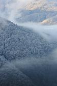2013太平‧雪季:DSC_0781.JPG