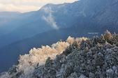 2013太平‧雪季:DSC_0802.JPG