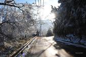 2013太平‧雪季:DSC_0827.JPG