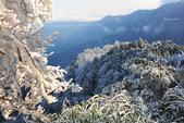 2013太平‧雪季:DSC_0833.JPG