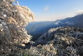 2013太平‧雪季:DSC_0837.JPG