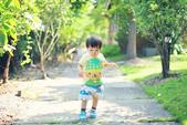 2014柚子大小寶精選:學步