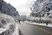 2013太平‧雪季:DSC_0885.JPG