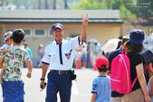 2014夏の北海道-旭山動物園、旭川:DSC_3410.JPG
