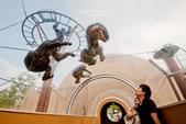 2014夏の北海道-旭山動物園、旭川:DSC_3971-1.jpg